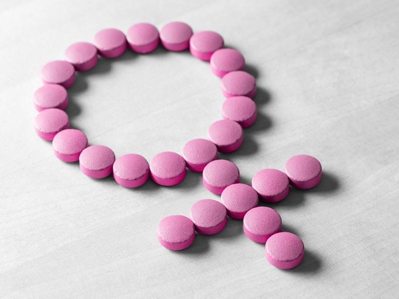 Il ruolo dell'estradiolo nella fecondazione in vitro
