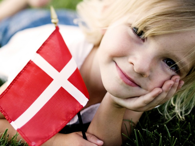 Leihmutterschaft in Dänemark