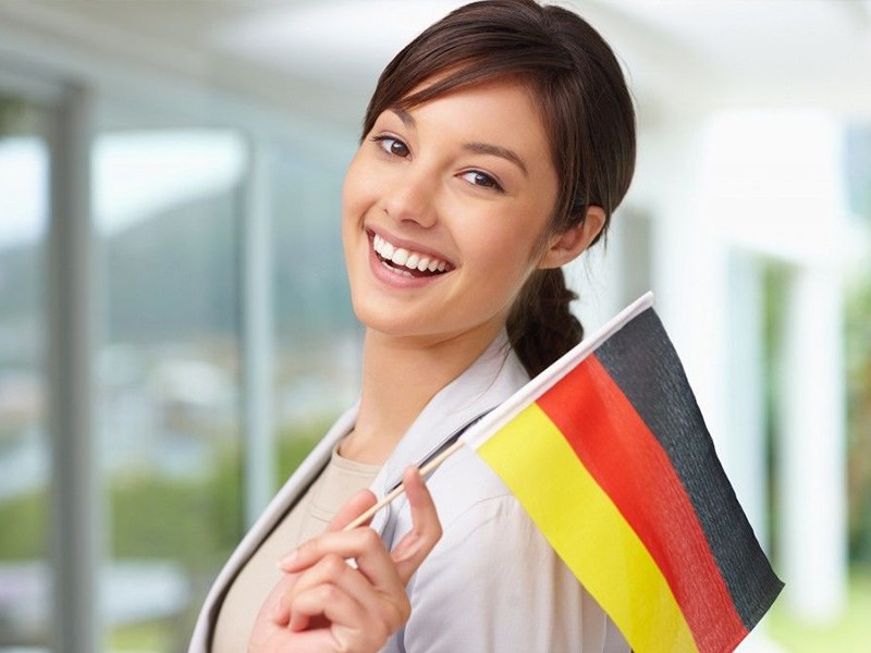 Surrogacy in Germany