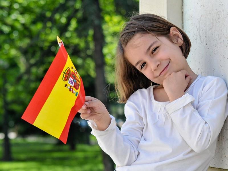 Maternità surrogata in Spagna