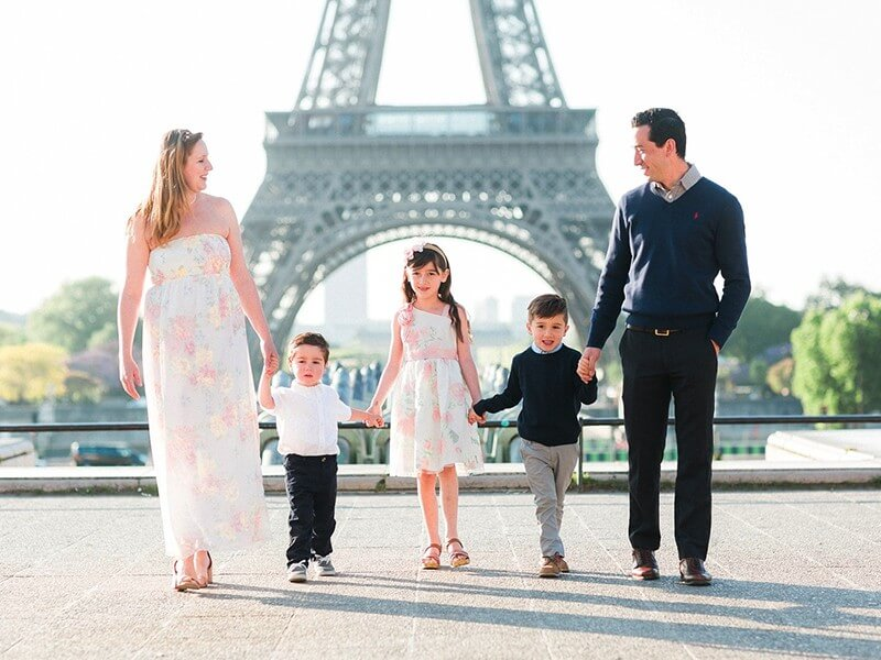 Surrogacy in France