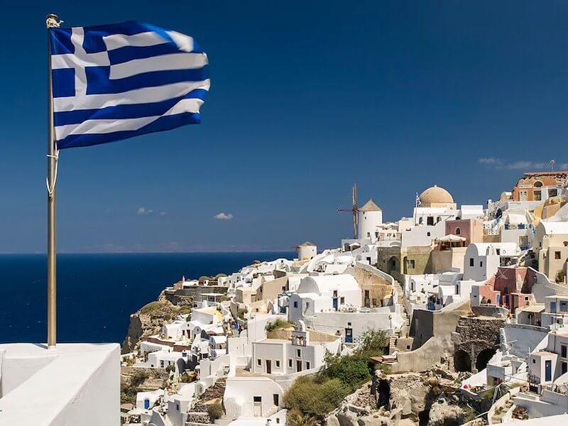La maternité de substitution en Grèce