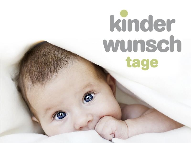 Am 18.-19. September das Expertenteam von VittoriaVita wartet auf Sie in Deutschland